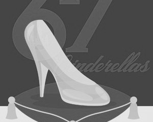 """""""67 Cinderellas"""" Production Halted"""