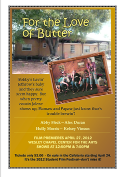 2012 - For the Love of Butter.png