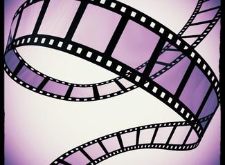Film Festival 2020!