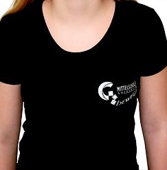 Tshirt Damen3.png