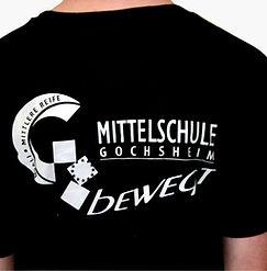 Tshirt_Rücken_Herren_2.JPG
