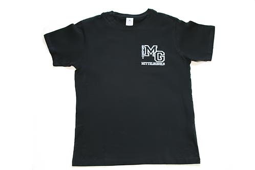 Kids´ T-Shirt