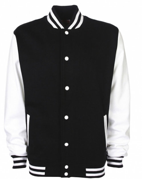 Kids´ College Jacket