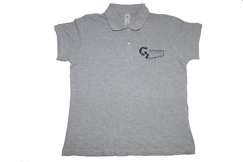Kids´ Polo T-Shirt