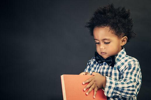 little-school-boy-PZZ7G26.jpg