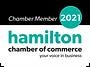 2021 Member Logo.png