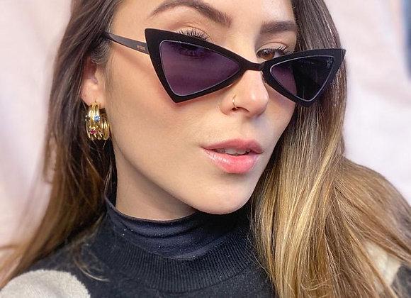 Óculos de sol  Be Cool Super gatinho