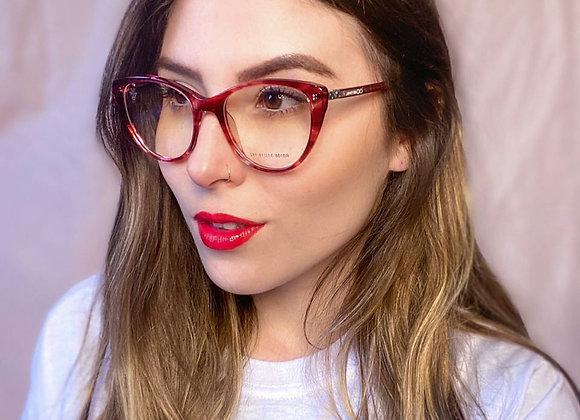Óculos de Grau Be Cool