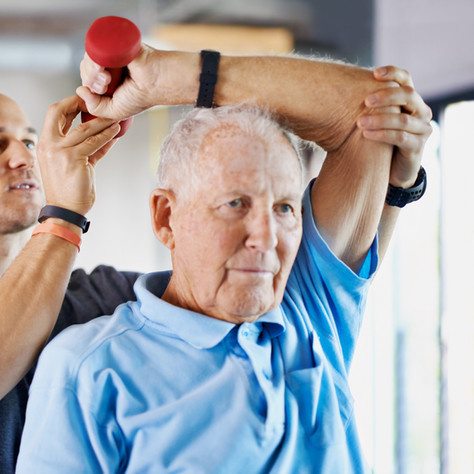 Senior Therapy_edited.jpg