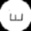 LOGO_E-WHITE (1).png