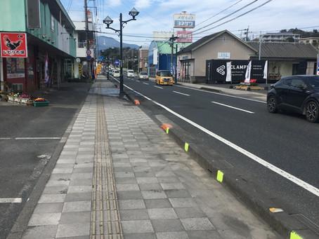 その5 ねこ社長中心の生活 in Japan『鹿屋に初のヨガスタジオを建てるまでの道のり 2020』鹿屋ヨガ どこでもだれでもヨガ