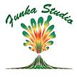funka1.png