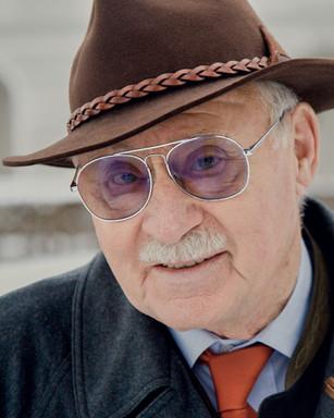 Rolf Schimpf