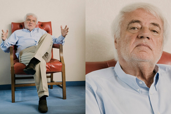 Hans R. Beierlein