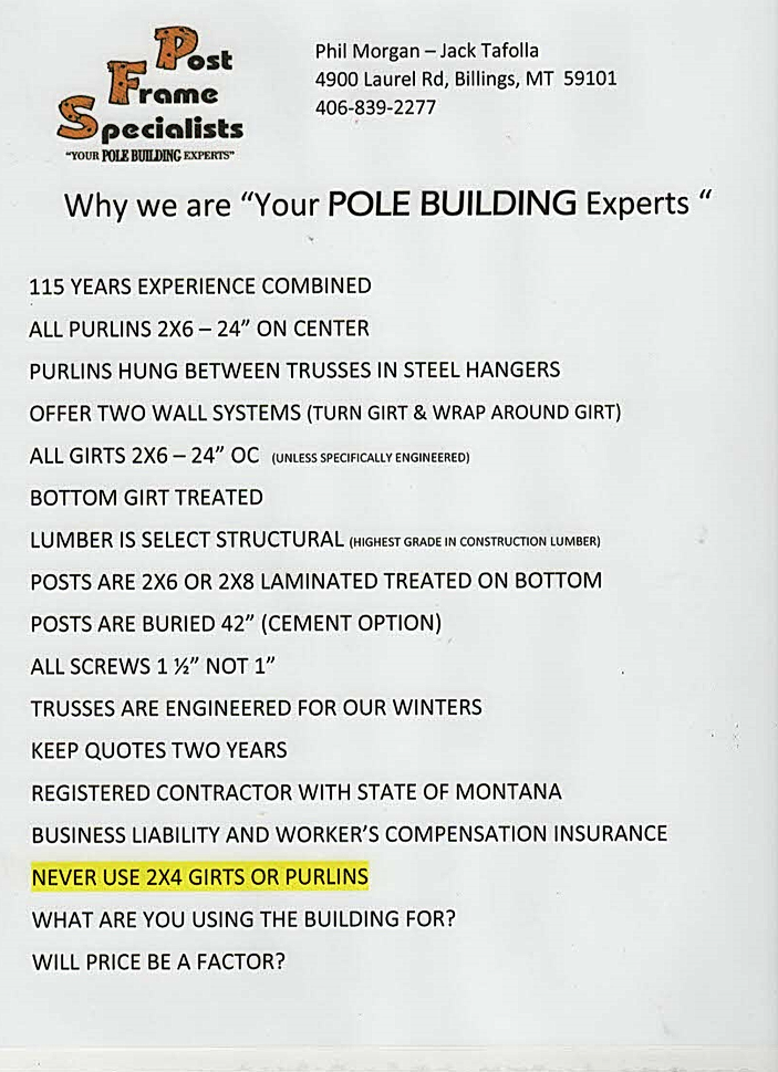 Why Pole Building Experts.png