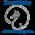 Pawsitivity Logo v2 5.13.20 no backgroun