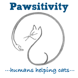 Pawsitivity Logo v2 5.13.20 no backgroun