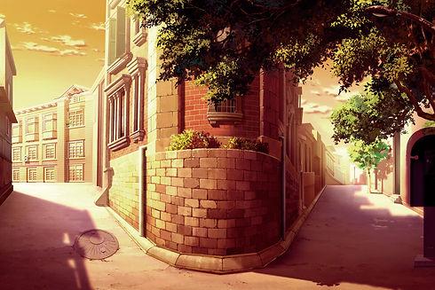 houseLane2.jpg