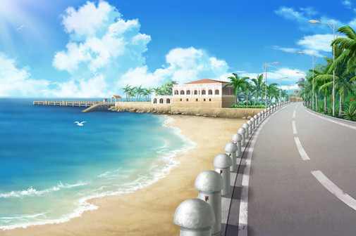 beachRoad.jpg