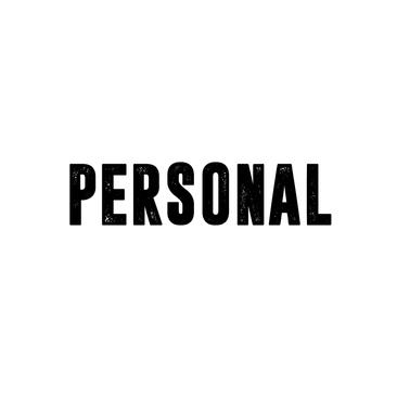Vi hjälper dig att hitta rätt personal till ditt event.