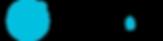 Planeta_logo.png