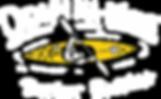 проект вокруг Байкала лого.png