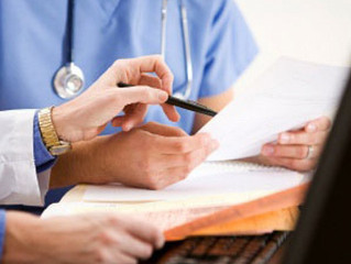 Doctors embrace telemedicine due to the influx of patients under Obamacare