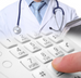 What is Telemedicine and why you should have a telemedicine plan?