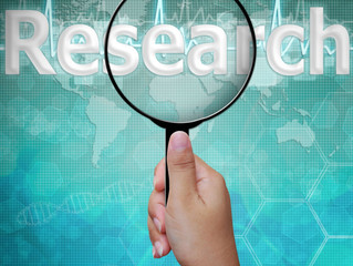 RAND study cites telemedicine benefits: lowers costs, expands access