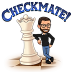 chess pic.png