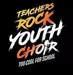 youth choir logo.jpg