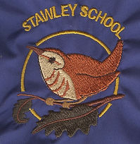 Stawley Primary School