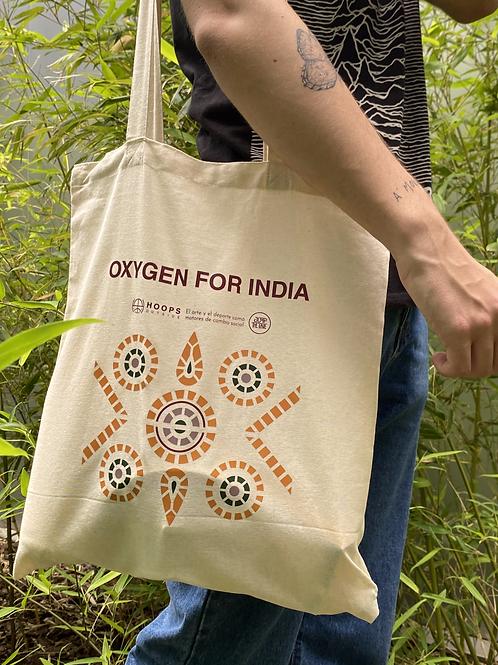 Tote Bag Pune