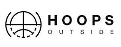 hoops outside logo.png