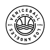 venice ball logo.jpg