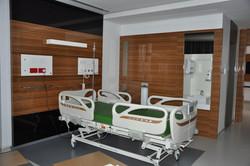 NMC HEALTHCARE - DIP