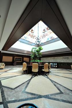 FNC - UAE