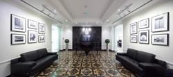PRIVATE OFFICE - DUBAI