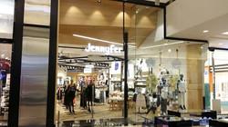 JENNYFER - MOE