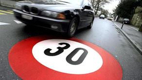 Kommunaler Richtplan Verkehr Wallisellen