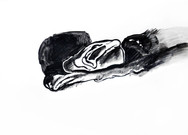 masha-ivanova-the-same-7-painting_3_orig