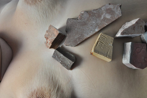 body-stones-dsc-0018_1_orig.jpg