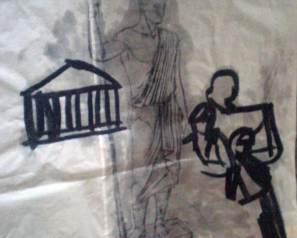 pompeii-1_orig.jpg