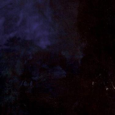 120 x 100 cm, oil on canvas .jpg