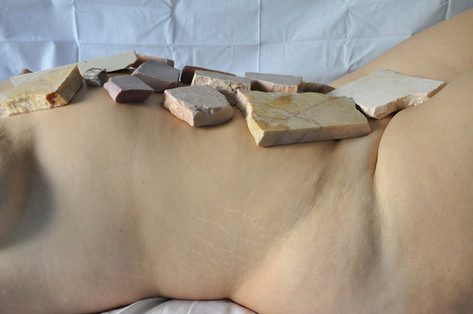 body-stones-dsc-1550_1_orig.jpg