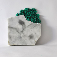 stone-sketches-33_orig.jpg