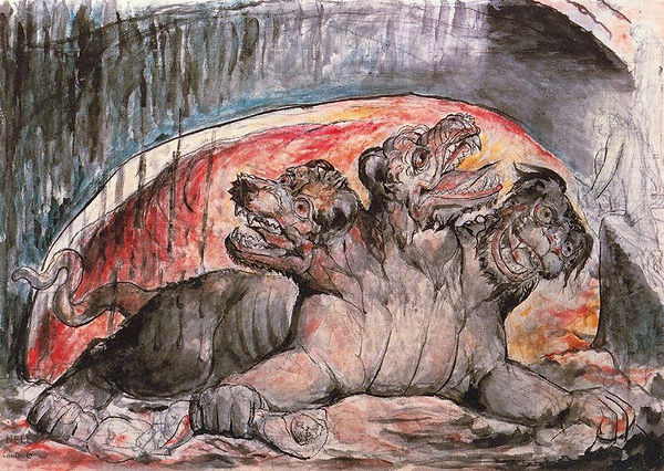 William-Blake-Cerberus.jpg