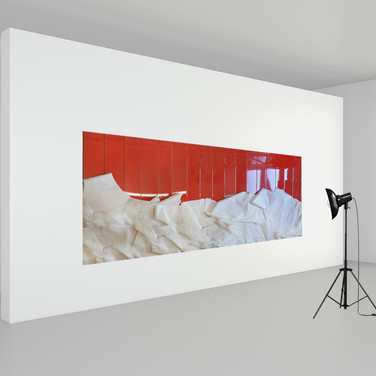 red-walk-2_orig.jpg