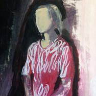 pink-blouse-1_1_orig.jpg