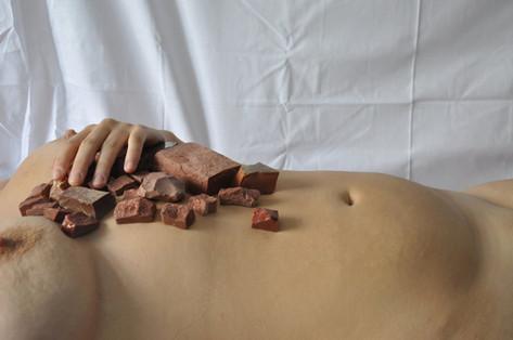 body-stones-dsc-0063_1_orig.jpg